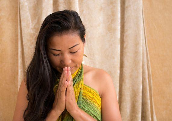 Kimmi | Tantra Massage in Nürnberg