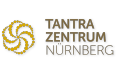 Tantra Massage in Nürnberg