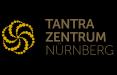 Tantra Zentrum