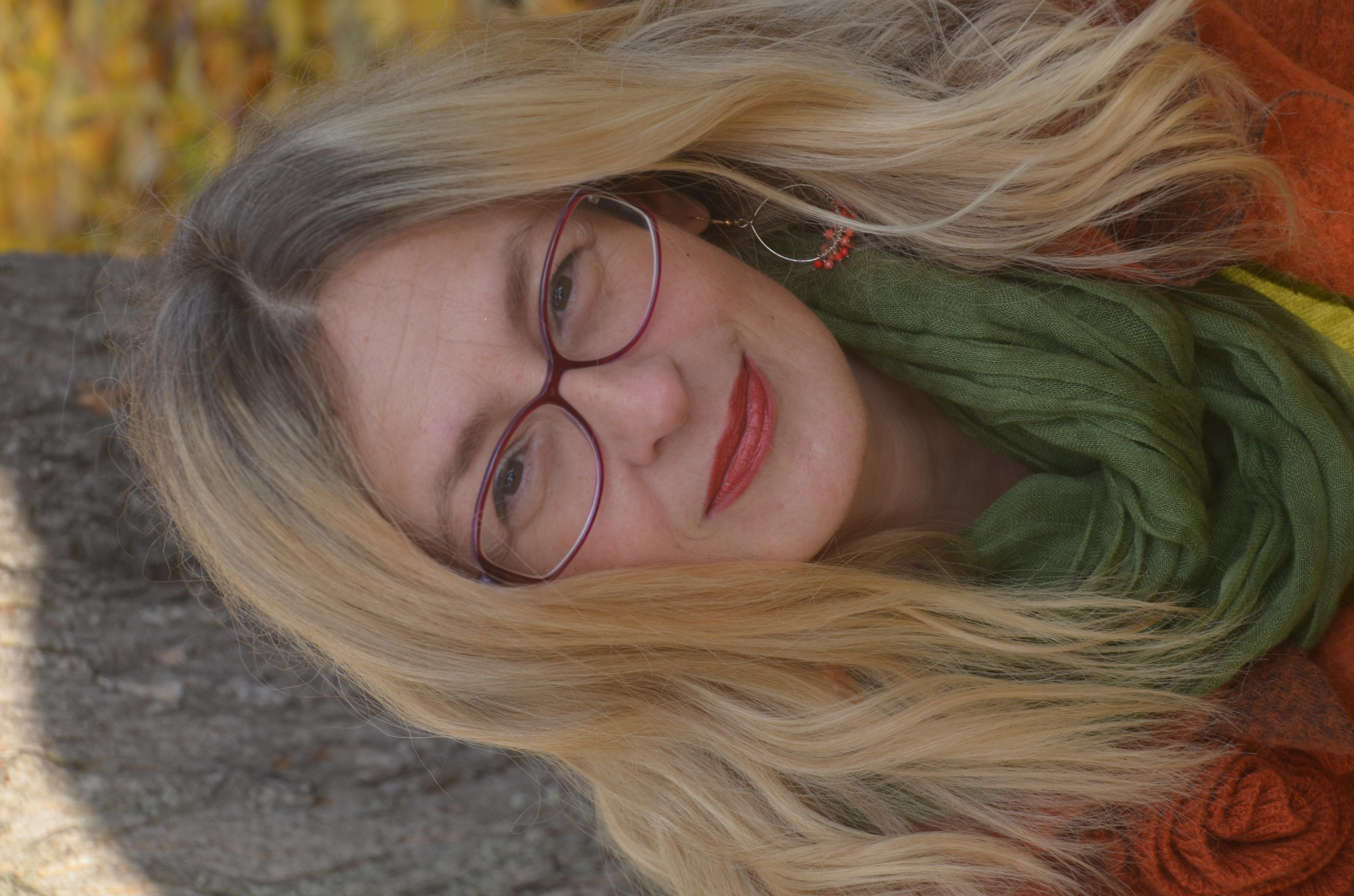 Sirzia - Tantra Massage Nürnberg